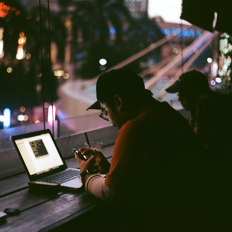 Software Entwickler (w/m/d) – innovativ 1